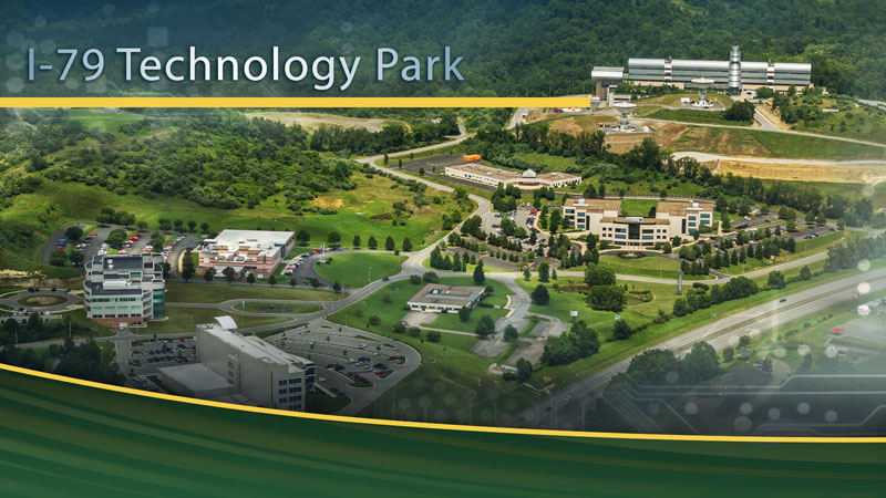 0_Research-Park