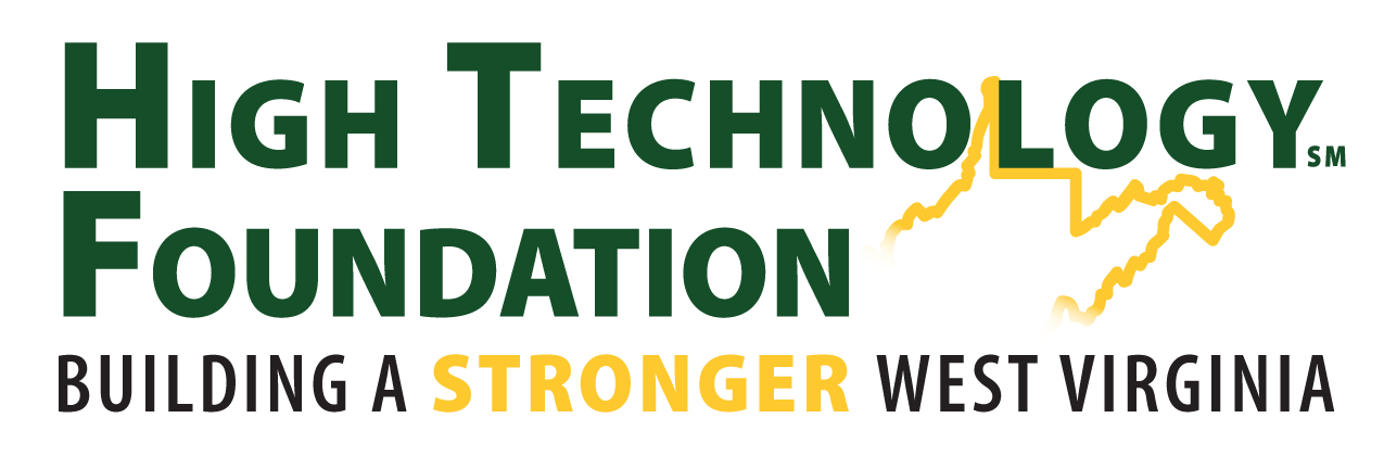 High Technology Foundation